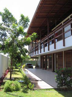 Fernandes Atem Arquitetos