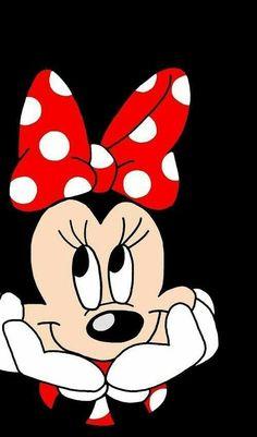 70 mejores imágenes de Minnie Mouse  112638c06