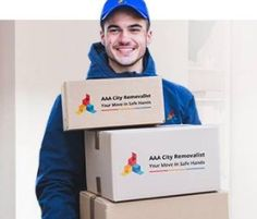 Our experts are well trained, experienced and well prepared for the Last Minute Removal service in Sydney. AAA City is AFRA Accredited  Removalist in Sydney. Call 0414969969.  #lastminuteremovals #AFRA #removalists