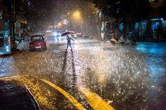 monsoon street