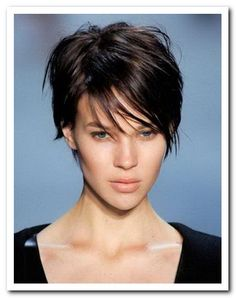 Black-Short-Bob-Hairstyles-Front-Back-2015-Hairstyle