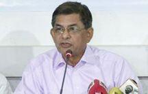 নতুন নগর কমিটি দলকে শক্তিশালী করবে -ফখরুল - বর্তমান কন্ঠ । bartamankantho.com