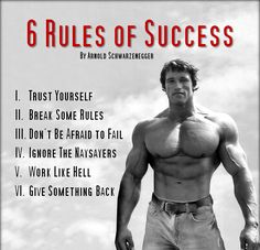 Zitate Success Quotes from Arnold Schwarzenegger Article Physique: With the of fragrances ava Arnold Schwarzenegger Zitate, Arnold Schwarzenegger Bodybuilding, Positive Quotes, Motivational Quotes, Inspirational Quotes, Wisdom Quotes, Life Quotes, Men Quotes, Bodybuilding Quotes