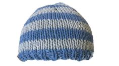 Items similar to Cotton Beanie Hat Grey Blue Stripe Baby Adult Newborn Hand Knitted on Etsy Cotton Beanie, Baby Hands, Knitting Accessories, Beanie Hats, Blue Stripes, Little Ones, Knits, Hand Knitting, Blue Grey