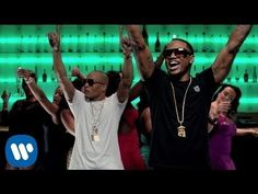 Trey Songz - 2 Reasons ft. T.I. [Official Video] - YouTube