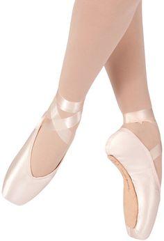 47e62319c055 27 Best dance shoes images