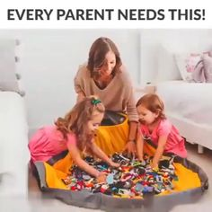 Organize That is an awesome concept Aufbewahrung Kinderzimmer Awesome Concept lego Aufbewahrung kinderzimmer organize Lego Disney, Lego Cars, Toy Storage Bins, Cleaning Toys, Cleaning Hacks, Lego Minecraft, Creation Couture, Kids Videos, Kids Playing