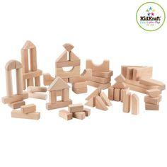 KidKraft Wooden Block Set (60-Piece) KidKraft http://www.amazon.com/dp/B00IXKYH6W/ref=cm_sw_r_pi_dp_nQxVtb1838RX316N