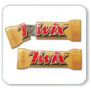 He would use this now! A Twix USB