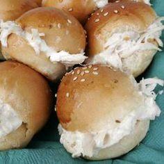 recetas de panes y mucho más: pan petipan