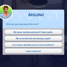 Sims 4 Teen, Sims Four, Sims 4 Toddler, Sims Cc, Sims 4 Cas Mods, Sims 4 Body Mods, Sims 4 Cheats, Sims 4 Challenges, Sims 4 Cc Folder