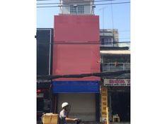 Nhà cho thuê nguyên căn, đường Phan Đình Phùng, Quận Phú Nhuận, DT 4x17m, 1 trệt, 3 lầu, giá 1.700USD\ http://chothuenhasaigon.net/vi/cho-thue/p/12737/nha-cho-thue-nguyen-can-duong-phan-dinh-phung-quan-phu-nhuan-dt-4x17m-1-tret-3-lau-gia-1-700usd