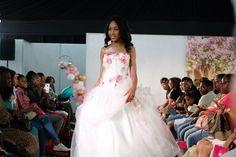 JHB September 2018 gallery - The Wedding Expo Wedding Website, Luxury Wedding, Carnival, September, Flower Girl Dresses, Wedding Dresses, Gallery, Wisconsin, City