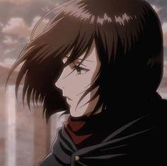 Armin, Eren Aot, Eren X Mikasa, Attack On Titan Eren, Attack On Titan Fanart, Mikasa Anime, Asesins Creed, Attack On Titan Aesthetic, Eremika