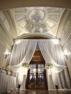 :) breathtaking #bridal expos #bridesclub #weddings