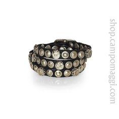 Bracelet CBRACCIALE66 Campomaggi