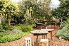Oude Molen Outdoor Furniture Sets, Outdoor Decor, Coffee Shop, Restaurants, Home Decor, Coffee Shops, Coffeehouse, Decoration Home, Room Decor