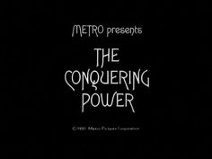 http://www.shillpages.com/movies/conqueringpower1921dvdr.jpg
