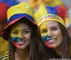 World Cup 2014, Fifa World Cup, Sports Wallpapers, Best Fan, Football Fans, Hd Wallpaper, Fangirl, Soccer, Beautiful Women
