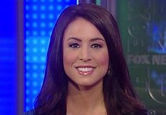 Andrea should replace Megyn who is actively pushing for RINO Rubio!  National Review Says Fox's Andrea Tantaros Should Lose Job For Supporting Trump - DCWhispers.com