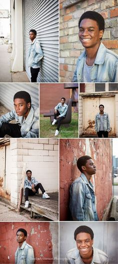Senior Picture Poses For Guys Senior Picture Poses, Boy Senior Portraits, Senior Boy Poses, Senior Portrait Poses, Poses Photo, Male Senior Pictures, Senior Boys, Senior Photos, Senior Session