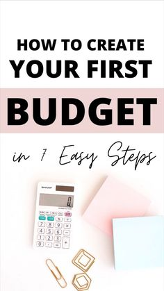 Best Small Business Ideas, Small Business Resources, Business Tips, Budgeting Worksheets, Budgeting Finances, Budgeting Tips, Making A Budget, Create A Budget, Make Money Today