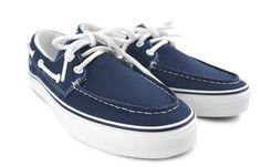 Boat shoes? « Kanye West Forum