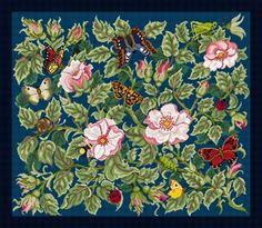 Google Image Result for http://www.bethrussellneedlepoint.com/needlepoint/rose-garden/Rose-Garden-Blue.jpg