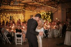 Barker Manor Kloof is an exceptional Wedding Venue in Durban, KZN that will transform your special day into a one-of-a-kind celebration that is both modern and timeless. Wedding Book, Wedding Make Up, Perfect Wedding, Wedding Ceremony, Wedding Venues, Wedding Photos, Wedding Day, Wedding Season, Wedding Details