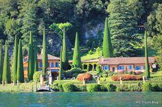 Lake-Como-Michael-Schumachers-Villa-Italy.jpg (1024×680)