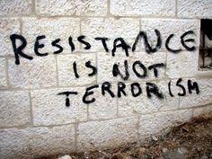 Resistance is not terrorism. Anders Dragon Age, Hawke Dragon Age, Jean Valjean, Les Miserables, Duke Thomas, Come Undone, Hawkeye, Sayings, Politics