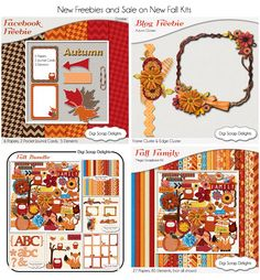 digital-scrapbook-freebies_hop Autumn Fall