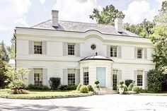 This Preppy House