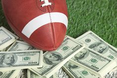 Should college athletes be paid? The peddling of college athletes by their universities. #college #athlete #getpaid