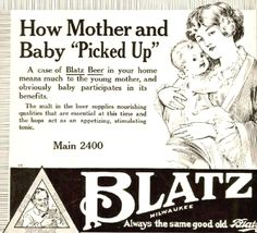 Politically Incorrect Advertising With Old Ads. That's right, have a beer mom, and then breast feed your little one, you'll both have a great nap. too bad dad's dinner will be a little late.oh well Funny Vintage Ads, Funny Ads, Vintage Humor, Vintage Posters, Vintage Stuff, Vintage Food, Vintage Signs, Weird Vintage, Retro Posters