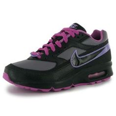 13 Best Nike Air Max Classic BW.....Children images  9cff5b32081