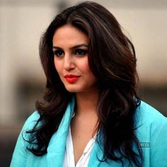 Huma Qureshi did her History Honours at the Gargi College.