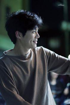 Greyson Chance, Kim Sun, Korean Star, Dimples, My Man, Korean Actors, Korean Drama, Tigger, Kdrama
