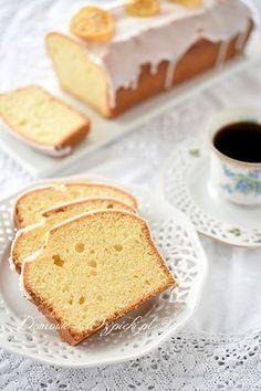 Breakfast Menu, Cornbread, Vanilla Cake, Cooking, Ethnic Recipes, Desserts, Drinking, Cakes, Deserts