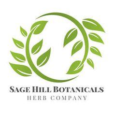Herbs, Spices, Herbal Teas, Natural Makeup, and Natural Skin Care Natural Makeup, Natural Skin Care, Herbal Teas, Organic Herbs, Drying Herbs, Alternative Medicine, Deodorant, Lip Balm, Sage