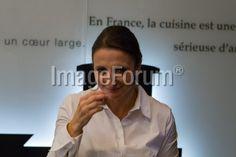 AFP | ImfDiffusion | FRANCE - PARIS - GASTRONOMY - MUSEUM (citizenside.com - CS_121863_1350705 - CITIZENSIDE/CHRISTOPHE BONNET)
