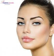 Do you want to hide your nose job from others .The surgeon is going to make distinct changes in the structure of your nose.You should be honest about your Rhinoplasty in Indore Dermal Fillers, Lip Fillers, Permanent Makeup Eyebrows, Eyebrow Makeup, What Is Microblading, Nose Reshaping, Vampire Facial, Large Lips, Eyeliner