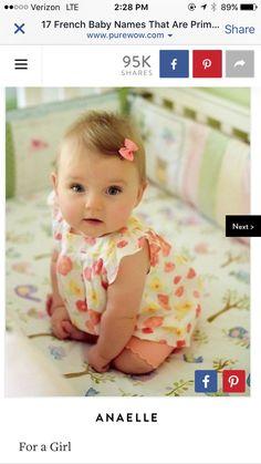 0c3a956de447 19 Best My Etsy Shop  Miss Emalyn s Closet  images