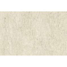 #Ragno #Touch Ivory 25x38 cm R2HW | #Porcelain stoneware #Stone #25x38 | on #bathroom39.com at 20 Euro/sqm | #tiles #ceramic #floor #bathroom #kitchen #outdoor