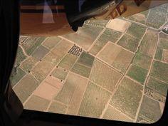 Bioibérica presents Crop-Scan™ #innovation, the first ever crop scan service using manned aircraft for the early diagnosis of crop stress even before #farmers can visually detect the first symptoms. More information: http://www.bioiberica.es/Noticias/V406/S1/Crop-Scan_escaneo_aereo_para_detectar_el_estres_de_los_cultivos_y_mejorar_la_produccion.html - Photo: Europa Press