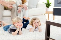 Television Programs With House Or Home In The Title