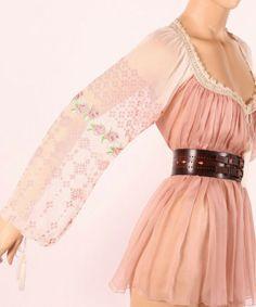 Gorgeous Fabrics, Needlework, Ballet Skirt, Feminine, Costumes, Bridal, Skirts, How To Wear, Clothes