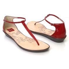 #sandals #women #fashion   Find more at shoesforladies.net
