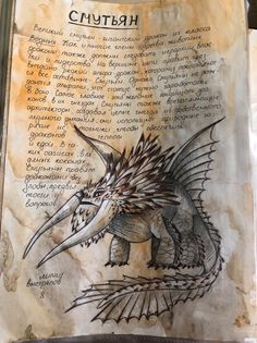 Dragon Facts, Dragon Rise, Myths & Monsters, Httyd Dragons, Toothless Dragon, Dragon Sketch, How To Train Dragon, Fantasy Drawings, Mythical Creatures Art