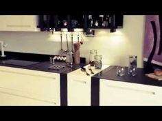 LIU Kitchen by  DiciannoveDieciDesign